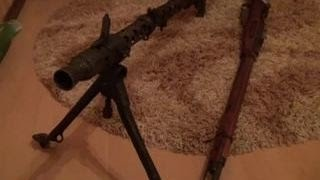 В Москве ликвидирована банда распространителей взрывных устройств