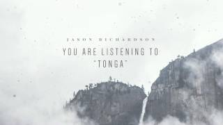 "This is ""Tonga"" off my album ""I"" (pronounced 'One') definitely the heaviest/chuggiest track on the album. Releasing 7/29/16!"