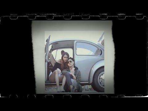 ���§������Ӥҭ [MV] - ��칹�� ����