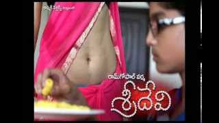 XxX Hot Indian SeX RGV Sridevi .3gp mp4 Tamil Video