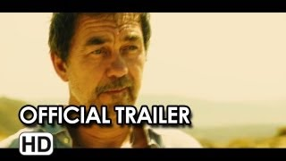 Paris Countdown Official Trailer #1 (2013) HD