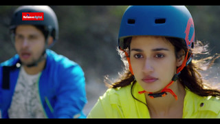 Disha Patani bringing together the best of technology personalised especially for you to discover yourself. Brand - Reliance DigitalCast - Disha PataniDirected by Punit MalhotraA Dharma 2.0 ProductionSubscribe for Regular Updateshttp://goo.gl/tBtxttLike us on http://www.facebook.com/DharmaMoviesFollow us onhttp://www.twitter.com/DharmaMovieshttps://www.instagram.com/dharmamoviesCircle us on Google+https://plus.google.com/+DharmaMovies
