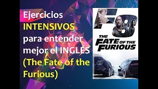Nonton Ejercicios Intensivos Para Entender Ingl  S  The Fate Of The Furious  Film Subtitle Indonesia Streaming Movie Download