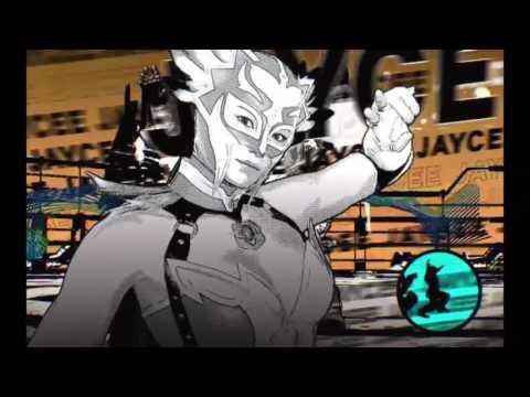 Tekken 7 Special Movies [Gallery] - #8 [CC]