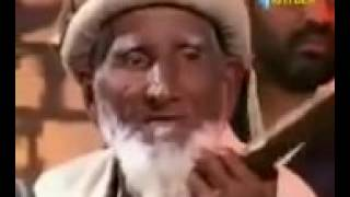 Download Lagu Avt Khyber New Sitar Live Programe 2015 Must Watch Mp3