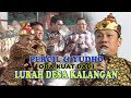 Download Lagu ORA KUAT DADI LURAH KALANGAN PERCIL #PEYE YUDHO Mp3 Free