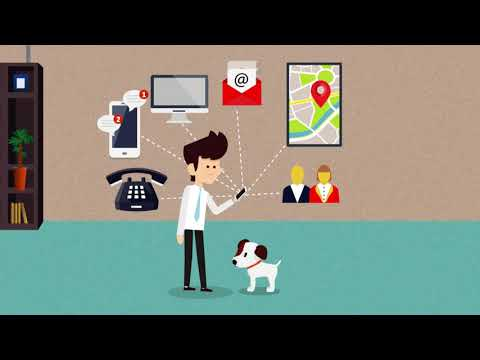 Video - ΓΓΠΠ: Τι πρέπει να κάνετε κατά τη διάρκεια και έπειτα από τον σεισμό