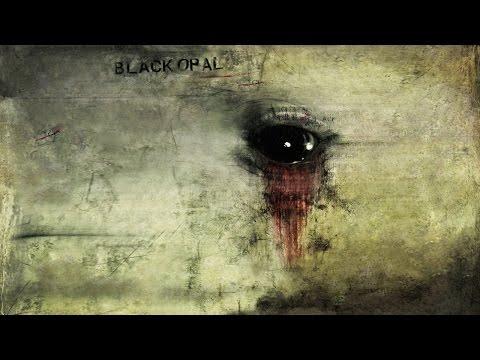 Lisa Gerrard - 12. Sleep (видео)
