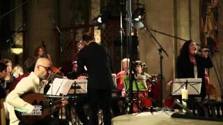 Live in Osnaburck with Osnaburck Symphony & Ibrahim Keivo