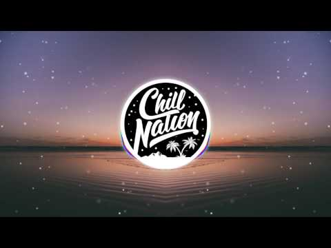 Shawn Mendes - Mercy (Loote Remix)