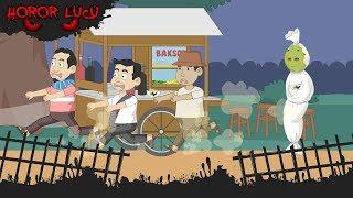 Video Bakso Pocong#Pocong Makan Bakso#Horor Lucu Episode 23 MP3, 3GP, MP4, WEBM, AVI, FLV Januari 2019