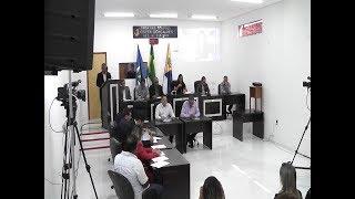 tv-pantaneira-programa-o-radio-na-tv-06092019-canal-11-de-pocone