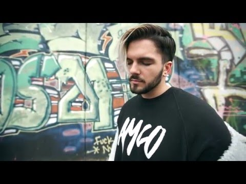 AMCO - NMSN (trailer)