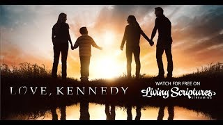 Nonton Teaser Thursday: Love, Kennedy Film Subtitle Indonesia Streaming Movie Download