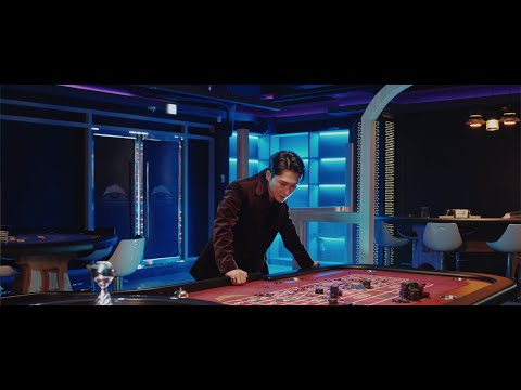 Xydo(시도) - BETTING (feat. pH-1) Official M/V
