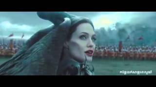 Demon Movie, war between human and devil