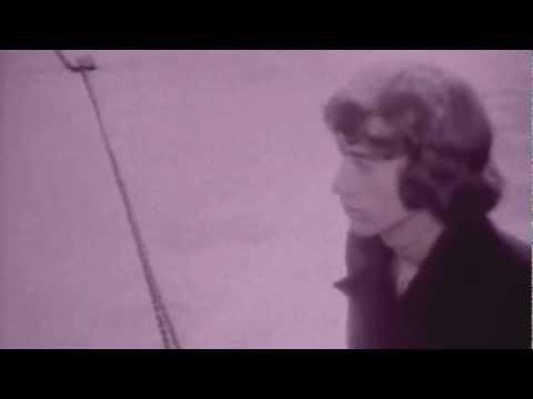 Bee Gees - Black Diamond  (Lost Song)