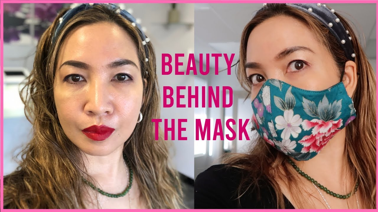 NEW MAKEUPS I LOVE & HATE | Vegan & Cruelty free | Thefabzilla