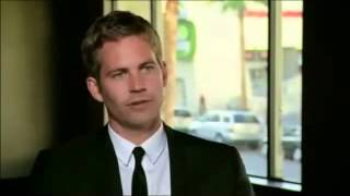 Nonton Was Paul Walker Killed by the Illuminati? By J. Parra Film Subtitle Indonesia Streaming Movie Download