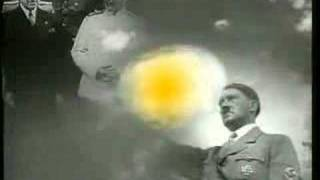 Video LAURA A JEJI TYGRI - VYKLATIME MODLY