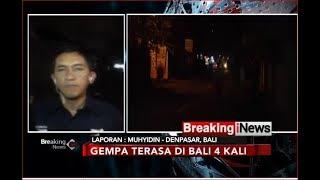 Video Gempa Lombok 7,0 SR Terasa Hingga Bali, Warga Berhamburan Keluar Rumah - Breaking iNews 19/08 MP3, 3GP, MP4, WEBM, AVI, FLV Agustus 2018