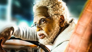 Video UNCLE DREW Clip - Hold My Nuts (2018) Kyrie Irving Basketball Comedy HD MP3, 3GP, MP4, WEBM, AVI, FLV Februari 2019