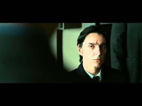 38 témoins: Trailer HD