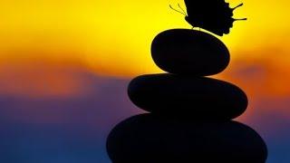 3 Hour Zen Meditation Music: Soothing Music, Healing Music, Calming Music, Relaxation Music, ☯2445 full download video download mp3 download music download