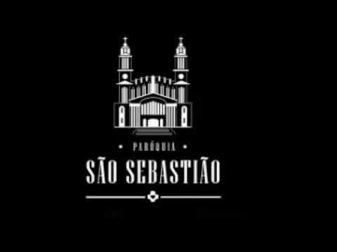 Palavra do dia  04/02/2019 Pe Itamar, scj
