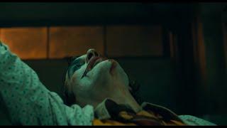 Joker OST 2019 (Bathroom Dance) Extended Version