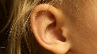 How Well Can You Hear? - YouTube