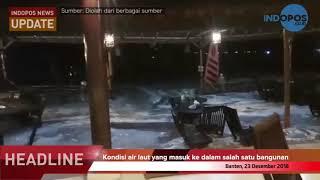 VIDEO <a href='https://indopos.co.id/video/2018/12/23/159798/tsunami-menerjang-selat-sunda-banten'>Tsunami Menerjang Selat Sunda Banten</a>