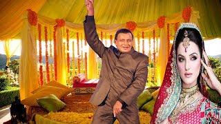 Download Video দেখুন মিঠুন চক্রবর্তী কয়টি বিয়ে করেছেন, কয়টি ছেলেমেয়ে, কি করছেন তারা!! Mithun Chakrabarty MP3 3GP MP4