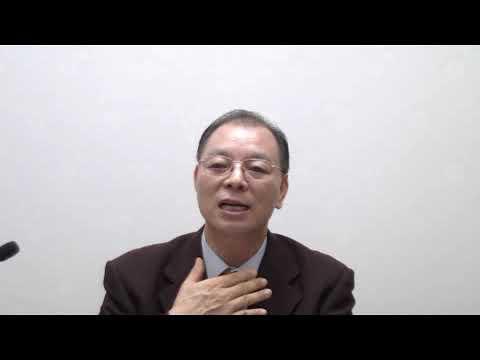 출애굽기영해설교8장1- 7