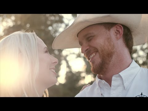 Video Cody Johnson - With You I Am (Official Music Video) download in MP3, 3GP, MP4, WEBM, AVI, FLV January 2017