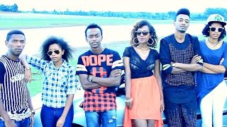 Miky Yo - Weregnan Wa (ወሬኛን ዋ !) - New Ethiopian Music 2016 (Official Video)
