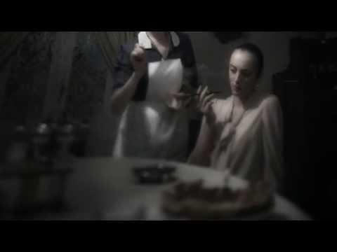 DELIRIUM / Director: Ihor Podolchak / Trailer 2 / eng