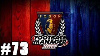 Dodatek: PLU by cmrev.com - http://www.cmrev.com/fileplanet.html?tag=Polska+Liga+Update ▻DONATE...