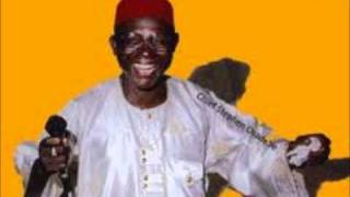 Video Chief Osita Steven Osadebe- Ana Masi Ife Uwa MP3, 3GP, MP4, WEBM, AVI, FLV Juli 2019