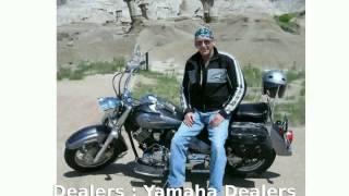 4. 2005 Yamaha V Star Custom -  motorbike Transmission