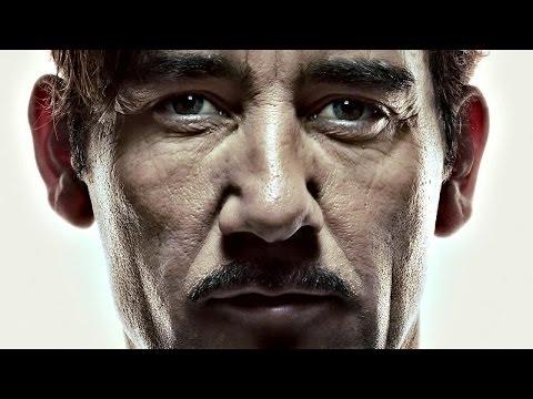 The Knick Season 1 (Teaser 5)