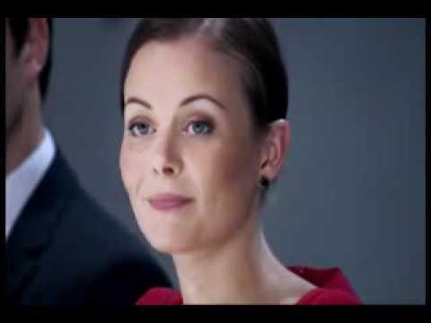 The Apprentice UK Series 7 - Episode 11 - Part 5 of 6 - Helen Louise Milligan.flv