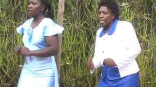 Video St Charles Lwanga choir(Kinyui Tala)-Likai   Musyini MP3, 3GP, MP4, WEBM, AVI, FLV Agustus 2019