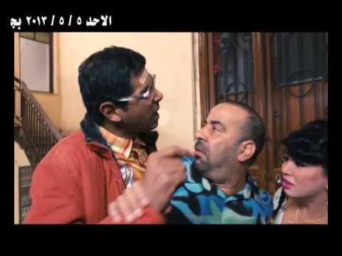 """إعلان فيلم """"تتح"""" لمحمد سعد"""