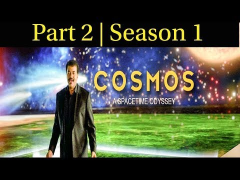cosmos a spacetime odyssey download in hindi