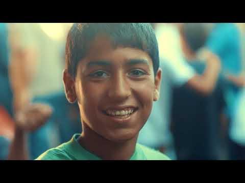 فيلم نربي الأمل