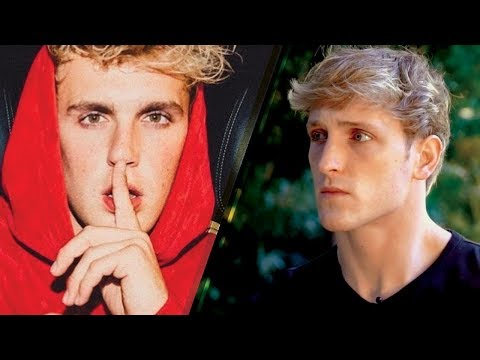 Birthday wishes for best friend - Not Today, Bro!! Jake Paul is DONE Defending Big Brother Logan's Behavior