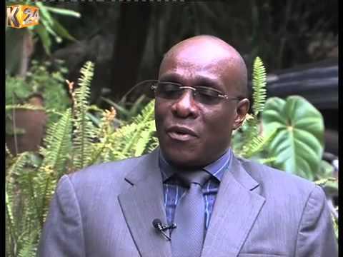 Rumba la Siasa : Je,Waiguru ataepuka masaibu ya ufisadi ya NYS