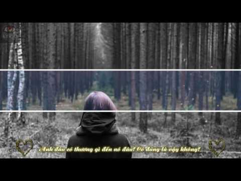 Thôi! Em Đành Buông - Shinna Vy ft. Như Hana [Video Lyricsᴴᴰ] - Thời lượng: 3 phút, 31 giây.