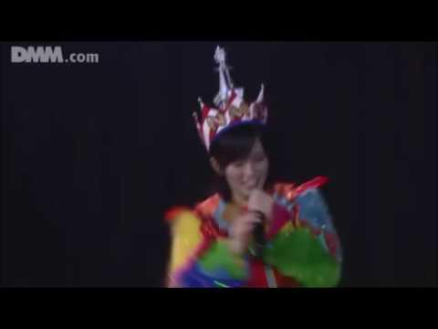 Yamamoto Sayaka: Pokemon! Go go go go! (видео)